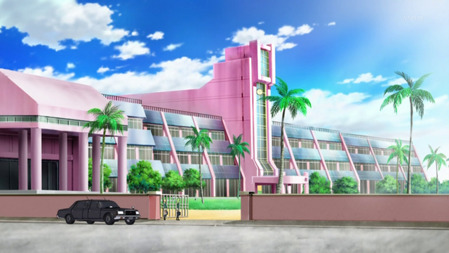 File:Southern Cross High Entrance.png