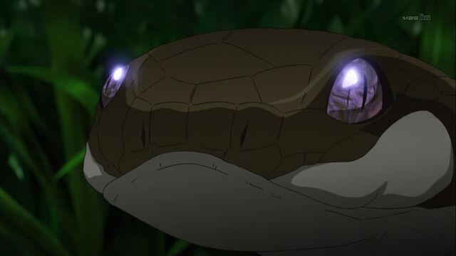 File:Ginta First Phase Snake.jpg