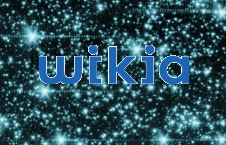 File:Stardust Wikia.jpg