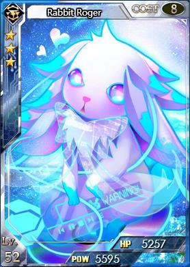 Rabbit52