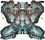Remnant frigate2