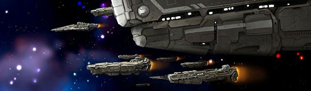 Sf scene07 military ships thumb