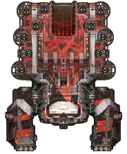 Colossus3 pirate