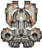 GeminiShipIcon