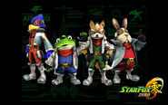 Star-fox-zero-wallpaper-02jpg