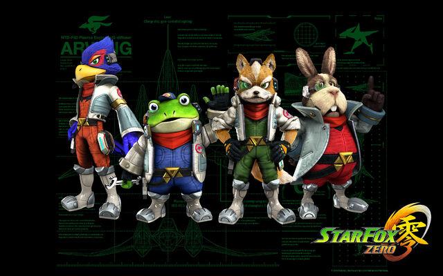Archivo:Star-fox-zero-wallpaper-02jpg.jpg