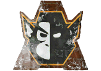 120px-Andross emblem