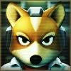 FoxMcCloud3D