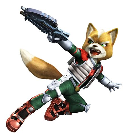 Archivo:Fox Assault 1.jpg