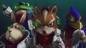SF0 Star Fox Team Intro.jpg