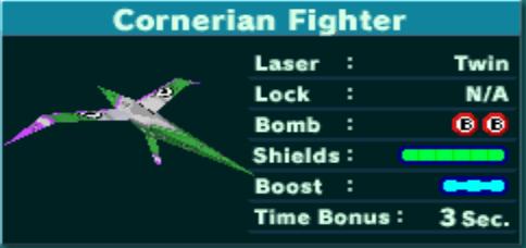 File:Cornerian Fighter of Krystal.png