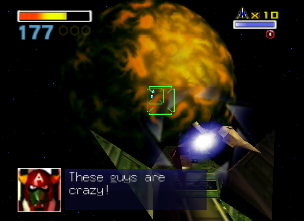 Archivo:SF64 Area6 Crazy.png