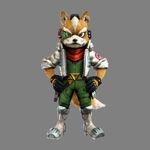 SFZ-Fox McCloud.jpg