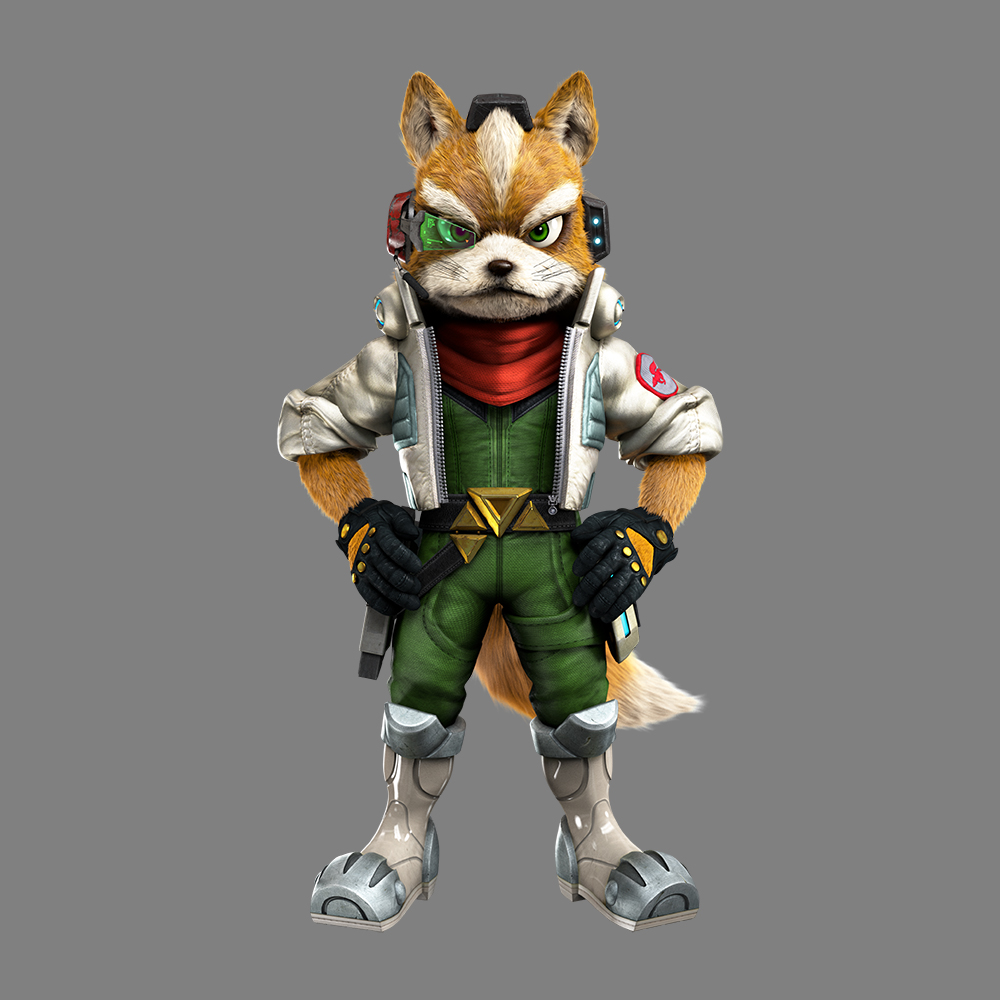 Archivo:SFZ-Fox McCloud.jpg