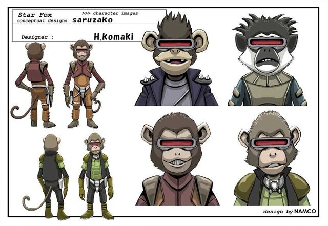 Archivo:Monkey.jpg