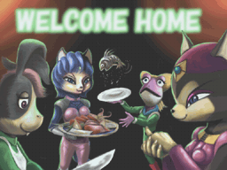 File:Welcome Home.png