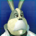 File:Peppy 1.png
