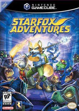 Star Fox Adventures cover.jpg