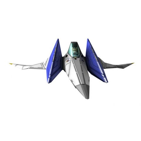 File:Arwing3D.jpg