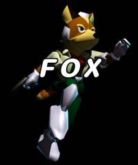 Archivo:Fox Run SF64.jpg