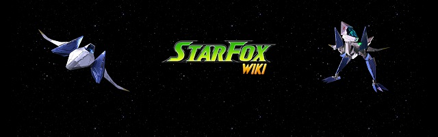StarFoxWiki-Slider1