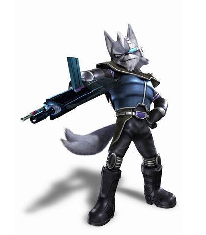 Archivo:WolfAssault.jpg