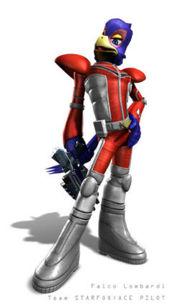 File:Falco A2.jpg