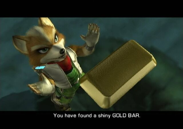 File:GoldBar.jpg