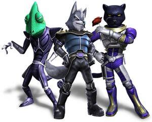 Star Wolf Team.jpg