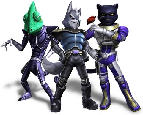 Datei:Star Wolf Team.jpg