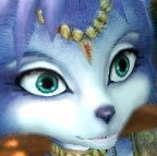 File:Krystal in Adventures.jpg