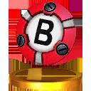 SmartBombTrophy3DS