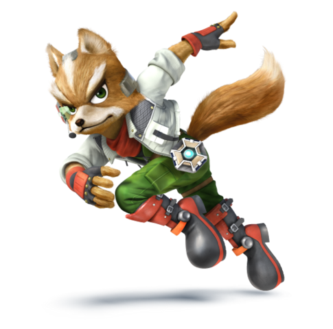 Datei:FoxSSB4.png
