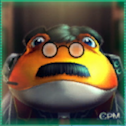 Archivo:SF0Grippy.png