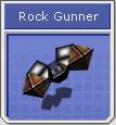 Archivo:Rock Gunner.png