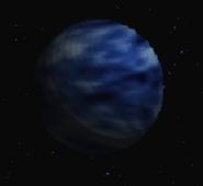 Aquas64