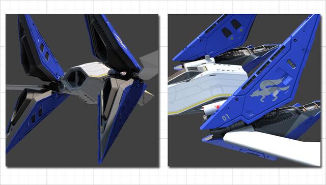 File:ConceptArwing.jpg