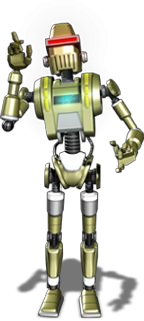 Archivo:ROB Assault 2.png