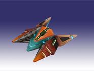 Invader i fighter by naruhinafanatic-da2n9zc