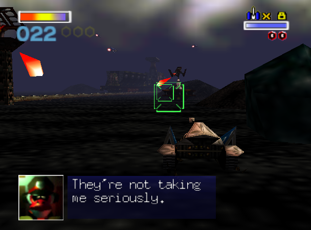 Archivo:SF64 Macbeth Not Serious.png
