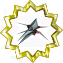 Archivo:Badge-1-6.png