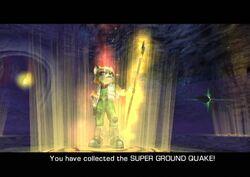 43-38-SuperGroundQuake