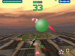 File:Star Fox Command Fuel Cell.jpg