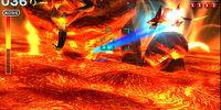 Solar Prominences