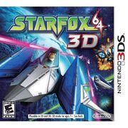 82px-1,1502,0,1500-Star Fox 64 3D cover