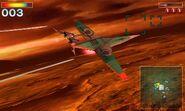 Billfighter3DS