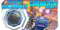 Star Fox Guard/Videos