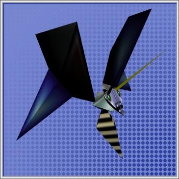 Archivo:Killer Bee.jpg