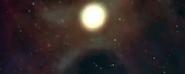 Star Fox Zero Solar picture 2
