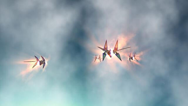 File:Sky Arwings.jpg